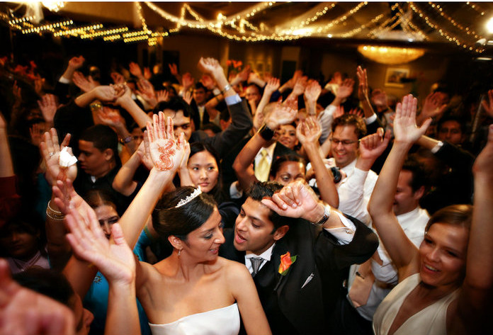 WEDDINGS LIVE MUSIC FOR HIRECOM Party Bands Wedding Music Live Bands San Francisco Bay